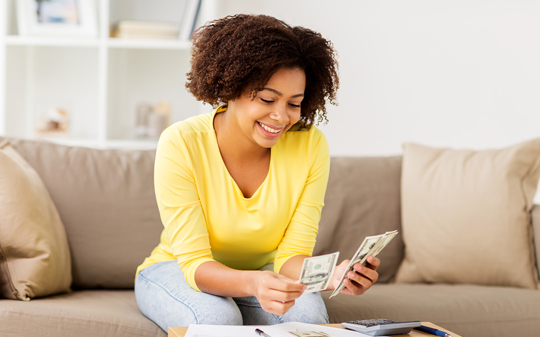 How to do a Quick Personal Spending Analysis
